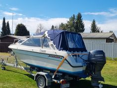 Boat Covers, Upholstery, Canvas, Vehicles, Car, Tela, Tapestries, Automobile, Reupholster Furniture