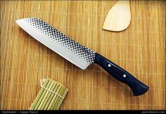 Image result for file knives