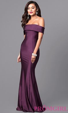 I like Style AT-L5080 from PromGirl.com, do you like?
