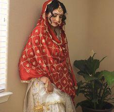 Best Trendy Outfits Part 6 Pakistani Bridal Dresses, Pakistani Wedding Dresses, Pakistani Dress Design, Indian Dresses, Bridal Lehenga, Indian Bridal Outfits, Indian Bridal Fashion, Punjabi Fashion, Punjabi Wedding Suit