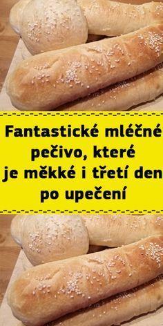 Hot Dog Buns, Hamburger, Food And Drink, Bread, Homemade, Cookies, Pizza, Recipes, Kitchens