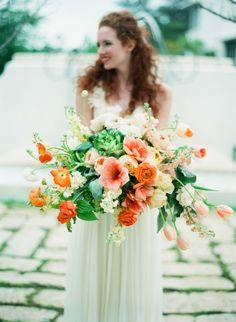 Gorgeous! photography by http://www.laurenkinsey.com/