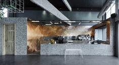 Latest entries: Black Drop (Kavala, Greece), Surface Interiors