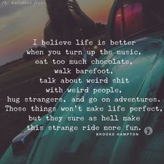 47 Ideas quotes life journey remember this for 2019 Words Quotes, Me Quotes, Motivational Quotes, Inspirational Quotes, Sayings, Great Quotes, Quotes To Live By, New Energy, Beautiful Words