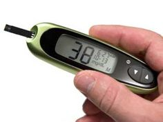 #Diabetes continues its relentless rise - news9.com KWTV: news9.com KWTV Diabetes continues its relentless rise news9.com KWTV By Serena…