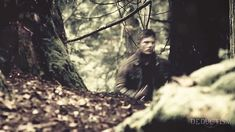 Team Free Will | Fall Out Boy - My Song Know What You Did In The Dark (Light 'Em Up)