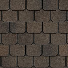 Owens Corning Roofing Shingles Duration 174 Premium Cool