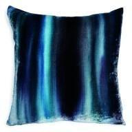 Aviva Stanoff Midnight Velvet Pillow