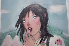 Exhibitions - maria herreros