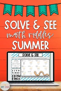 Upper Elementary Resources, Elementary Math, Learning Resources, Teacher Resources, 5th Grade Activities, Holiday Activities, Fun Activities, Teacher Freebies, Math Challenge