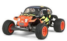 1/10 Blitzer Beetle (2011)