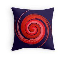 Red Spiral: fire #passion #amore #love #fire #geometric #fuoco #swirl #red #spirali #courage #flames #passione #fourelements #spirals #strength #bag #totebags #print #apparel #gift #phonecases #accessories #tees #tshirts #t-shirt #hoodies #sweatshirts #clothings #borse #stampe #abbigliamento #regalo #accessori #tele #canottiere #magliette #maglie #maglietta #maglioni #felpe #abiti #vestiti #quadri #bolsos #ropa #regalos #accesorios #taza #lienzos #camisetas #cuadros #sudaderas #fundas…