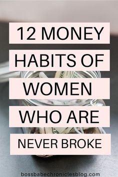 Make Money Blogging, Money Tips, Money Saving Tips, Finance Quotes, Finance Books, Financial Information, Financial Tips, Wealthy People, Rich People