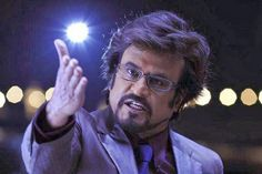 An open letter to the Superstar Rajinikanth Free Hd Wallpapers, Wallpaper Free Download, Gujarati News, Power Star, Latest Gossip, Photoshoot Images, Open Letter, Tamil Movies, Robert Downey Jr