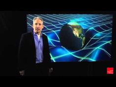 The Gravitational Waves --- The best explanation video by Brian Greene --- Astronomy.info - YouTube
