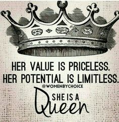 Queen Quotes Adorable Pinterest Pins Week 4  Pinterest  Queens Queen Quotes And
