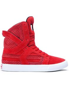 Supra Skytop II Sneakers Quick and easy ordering in the Blue Tomato online shop . The Supra Skytop II Sneakers.