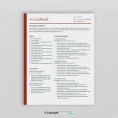 Accounting Student Resume Design Entry Level Accounting Resume