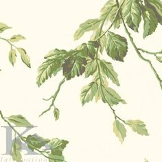 Find wallpaper close-out sale pricing for popular wallpaper patterns online courtesy of Wallpaper Warehouse. White Background Wallpaper, Cream Wallpaper, Wallpaper Stores, Go Wallpaper, Luxury Wallpaper, Kitchen Wallpaper, Beige Background, Pattern Wallpaper, Wallpaper Ideas