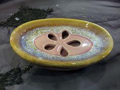 portasapone ceramica - Cerca con Google