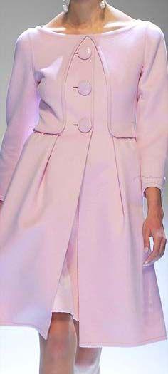 Valentino - pink