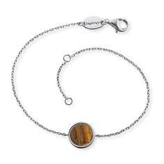 Finde passend zu deinem Sternzeichen dein Engelsrufer Edelstein Armband. Shops, Bracelets, Silver, Astrology Signs, Rhinestones, Stars, Wristlets, Tents, Retail