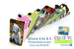 iphone Covers Awesomized , on promotion , get them while they're HOT!