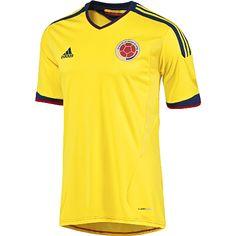 Colombia (check)