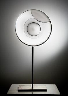 L Seguso | lighting . Beleuchtung . luminaires |