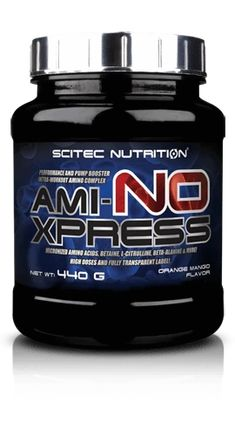 SCITEC AMI-NO-XPRESS - Performance, Muscle Gain, & Recovery – DXHIVE Vanity Crush your workouts with the new AMI-NO XPRESS formula designed for high intensity training! AMI-NO XPRESS is an intra-workout formula with 19 carefully selected active ingredients in 4 different matrixes that are important for multiple long duration workouts! #dxhivevanity#scitec#nutrition#gym#gymaddicted #bodybuild#muscules#worcout#aminoacids