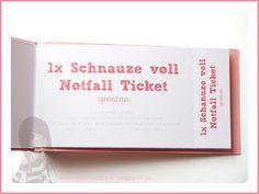 Stampin' Up! rosa Mädchen: Stamp A(r)ttack Blog Hop Geschenke verpacken: Time Out Pass in Geschenkschachtel mit Love you lots und Bannerweise Grüße