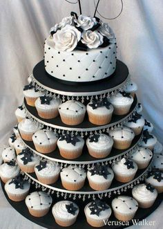 single tier wedding cake - Google Search