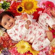Take a look at the Snuggle Bugs: Sleepwear & Layette event on #zulily today!