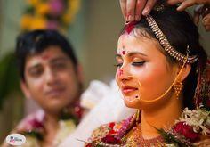 Wedding Couple Photos, Wedding Couple Poses Photography, Indian Wedding Photographer, Bride Photography, Wedding Pics, Bengali Wedding, Bengali Bride, India Wedding, Desi Wedding