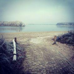 Sellingerbeetse in winter (Instagram)