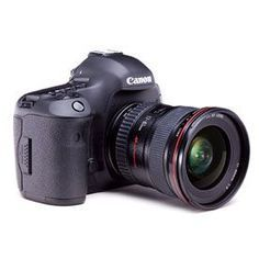 The Best Dslr And Mirrorless Cameras For 2020 Best Digital Camera Best Digital Slr Camera Best Canon Camera