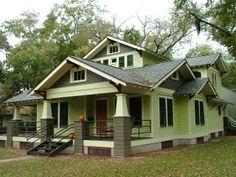 Hyde Park, Austin | Hyde Park: Austin's First Suburb | INHABIT AUSTIN: real estate blog