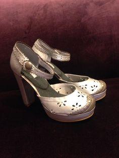 b48025cac Las 21 mejores imágenes de Zapatos gula