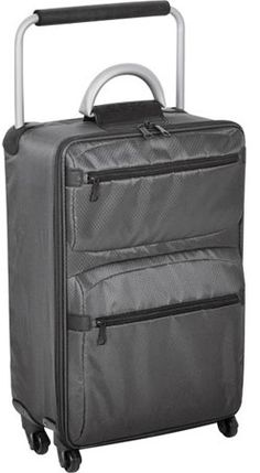 360 degree Spinner carry on board cabin bag. Perfect for Ryanair when full. Cabin Bag, Wanderlust, Cases, Travel, Viajes, Destinations, Traveling, Trips
