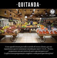 La Quitanda
