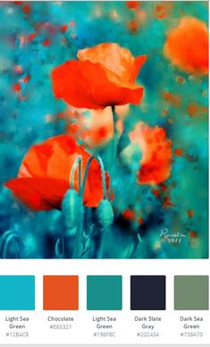 Colour Pallette, Colour Schemes, Colour Board, World Of Color, Simple Colors, Color Stories, Color Inspiration, Color Splash, Decoration
