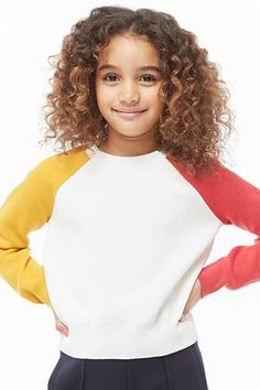 77685c317057 1127 Best Bebes and Kids images in 2019