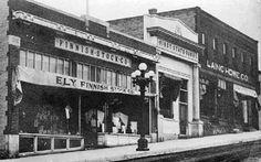 Ely Minnesota Gallery