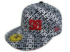 DC shoes hats (50) , discount cheap  $4.9 - www.capsmalls.com
