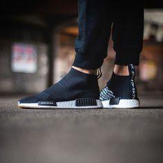 UNITED ARROWS & SONS X ADIDAS NMD CS1 18000 Release 24 Marzo / March @sneakers76 in store first (link in bio) @adidasoriginals #adidas #nmd #nmdcs1 #unitedarrows @unitedarrows_official credit #sneakers76 #teamsneakers76 #sneakers76hq ITA - EU free shipping over 50 ASIA - USA TAX FREE ship 29 #instakicks #sneakers #sneaker #sneakerhead #sneakershead #solecollector #soleonfire #nicekicks #igsneakerscommunity #sneakerfreak #sneakerporn #sneakerholic #instagood
