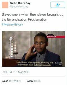 Meme history