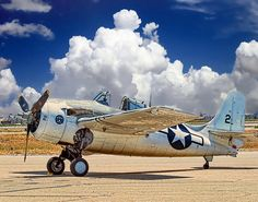 E A C Ca F B Bab Ca Ww Planes Military Aircraft on Grumman F4f Wildcat Paint Schemes