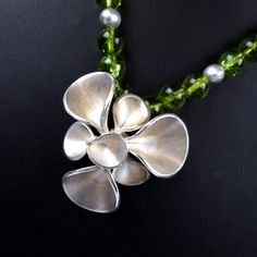 Silver Art Clay Starter Kit | JewelleryMaker.com