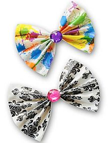 1000 images about small duct tape crafts on pinterest for Mini duct tape crafts