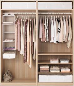 Die 205 Besten Bilder Von Schrank Einteilung Dressing Room